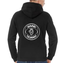 Saab/Scania