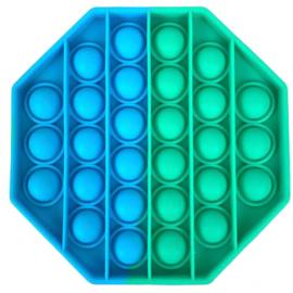 Pop It Octagon