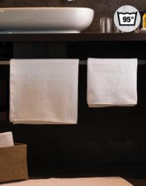 Constance Bath Towel 70x140cm