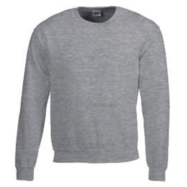 Sweater eigen ontwerp