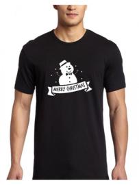 Shirt Merry Christmas