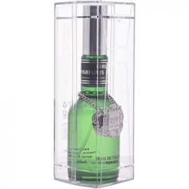 Parfum Brut EDT 100ml origineel in plexi doos