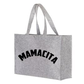 vilten tas Mamacita