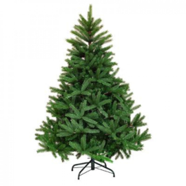 kunstboom bladprins 150cm