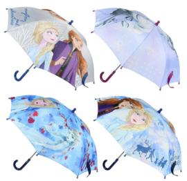 Frozen 2 – paraplu