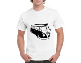Shirt VW T1