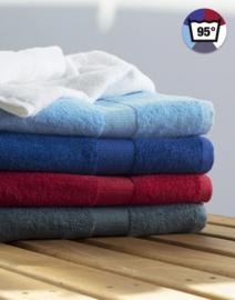 Tiber Bath Towel 70x140cm