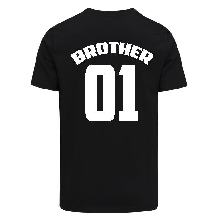 Shirt Brother