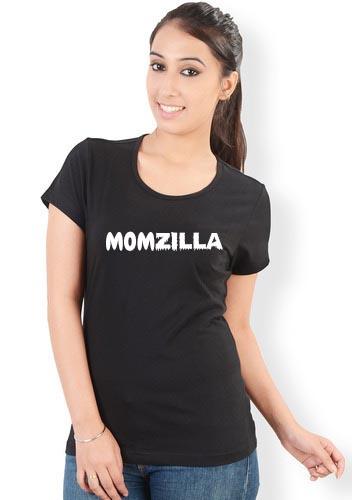 Momzilla Shirt