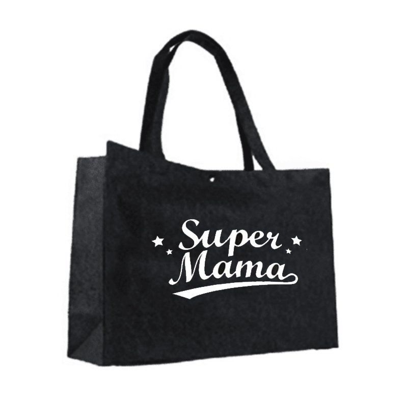 vilten tas super mama