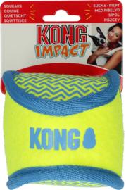 KONG impact ball md/lg eu