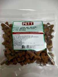 PETT Snack - Semi-Moist Insecttrainers