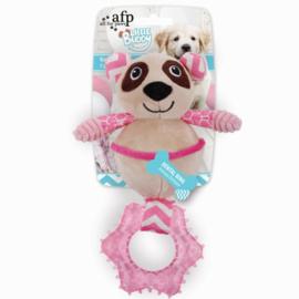 AFP little buddy goofy panda