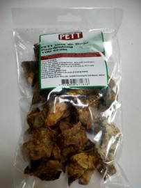 DARF PETT Snack - Paardenlong