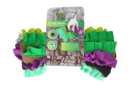 Dig it - Fluffy Mat