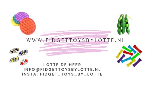 Fidget_toys_by_Lotte
