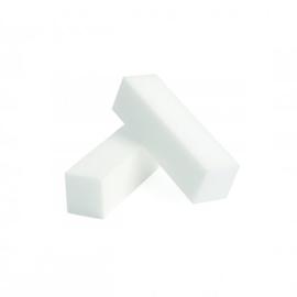 Whiteblock 180/180 grit