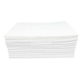 Table Towels / Tafeldoeken 125 stuks