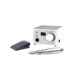 Elektrische Frees Crafien K-35