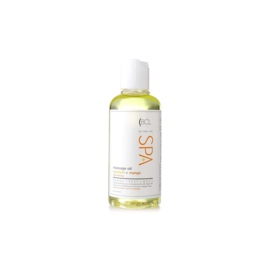 Massage Oil Mandarin Mango
