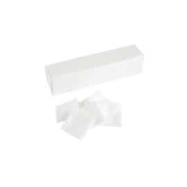 Nail Wipes klein 200st