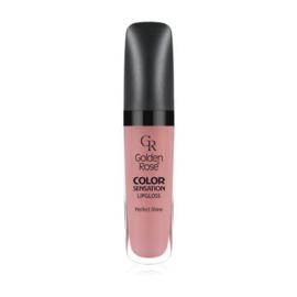 Golden Rose Color Sensation Lipgloss 103