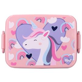 Prêt Lunchbox Unicorn