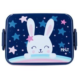 Prêt Lunchbox Bunny