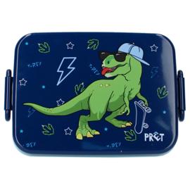 Prêt Lunchbox Dino