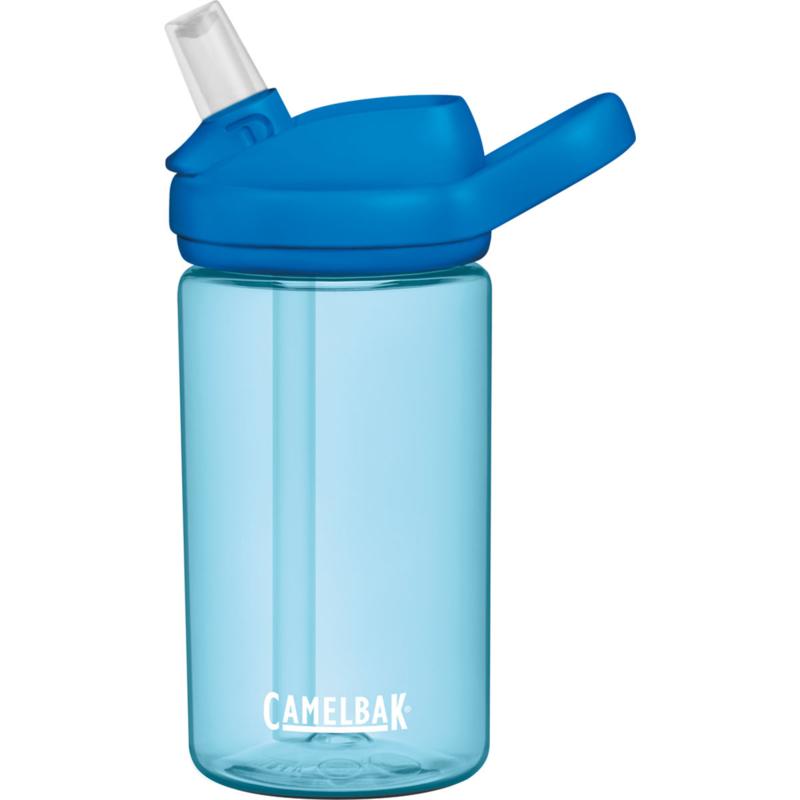 CamelBak Eddy+ Kids 400 ml True Blue