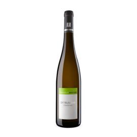 Weingut Winter 'Dittelsheim'  VDP Ortswein