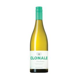 Kooyong Wines 'Clonale' Chardonnay