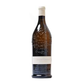 Michael David Chardonnay | 1 fles