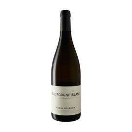 Pierre Boisson Bourgogne Blanc