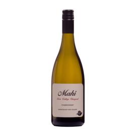 Twin Valley Mahi Chardonnay