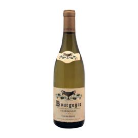 Jean Francois Coche-Dury Bourgogne Chardonnay