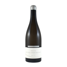 Bruno Colin Batard Montrachet Grand Cru