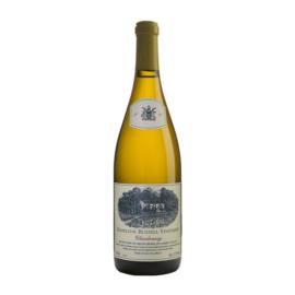Hamilton Russell Chardonnay Hemel en Aarde Vallei