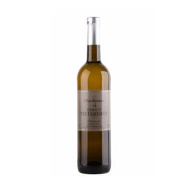 Domein Pietershof Chardonnay Barrique