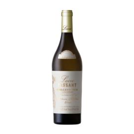 Leeu Passant Chardonnay