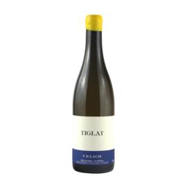 Weingut Velich Tiglat
