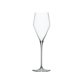 Zalto Champagne Set