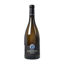 Wijndomein Aldeneyck Chardonnay 'Heerenlaak'