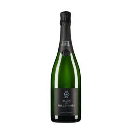 S.A. Charles Heidsieck Blanc de Millénaires 2004 Champagne