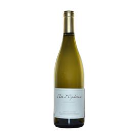 Clos d'Opleeuw Chardonnay Peter Colemont