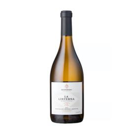 Bemberg 'La Linterna' Chardonnay Finca el Tomillo Plot #1