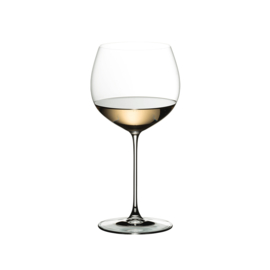 Riedel Oaked Chardonnay | Veritas| Set