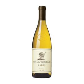 Stag's Leap Wine Cellars 'Karia' Chardonnay