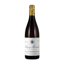 Domaine Francois Gaunoux Puligny Montrachet
