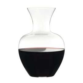 Riedel Decanter | Apple NY